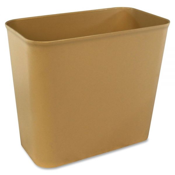 Impact Products Fire-resistant Wastebasket