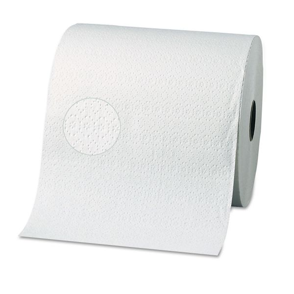 Georgia Pacific Paper Towel Rolls