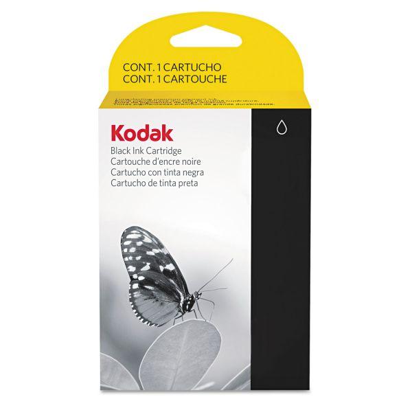 Kodak 10B/10C Combo Ink Cartridges (8367849)
