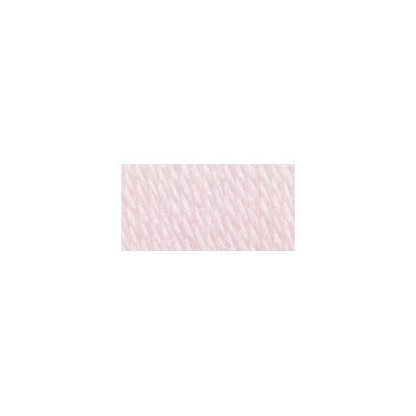 Patons Beehive Baby Sport Yarn - Precious Pink