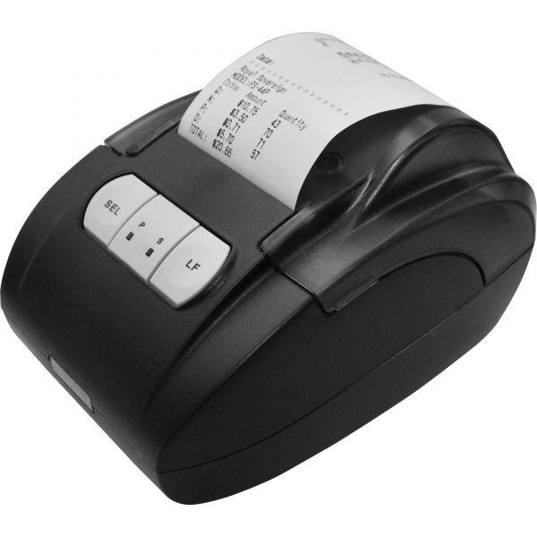 Royal Sovereign Thermal Printer For FS-44P Coin Sorter