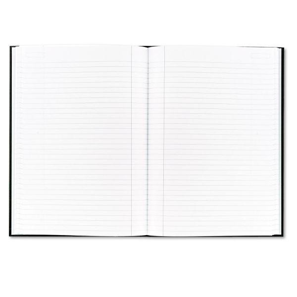 TOPS Royal Executive Business Notebook