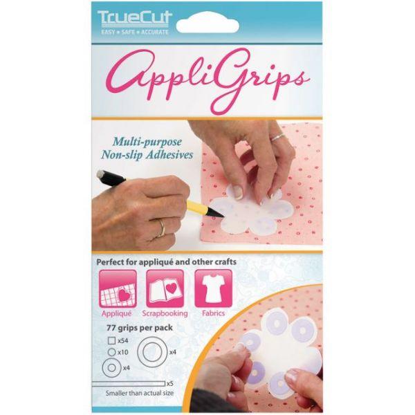 AppliGrips