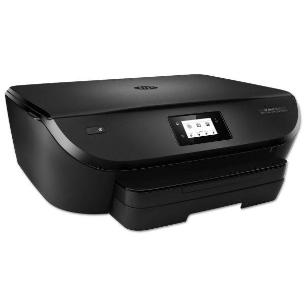 HP ENVY 5540 Wireless All-in-One Printer, Copy/Print/Scan