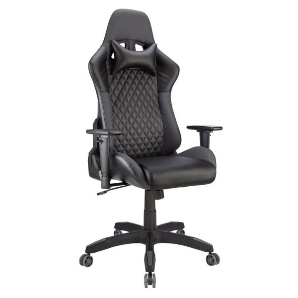 Realspace DRG Gaming Chair