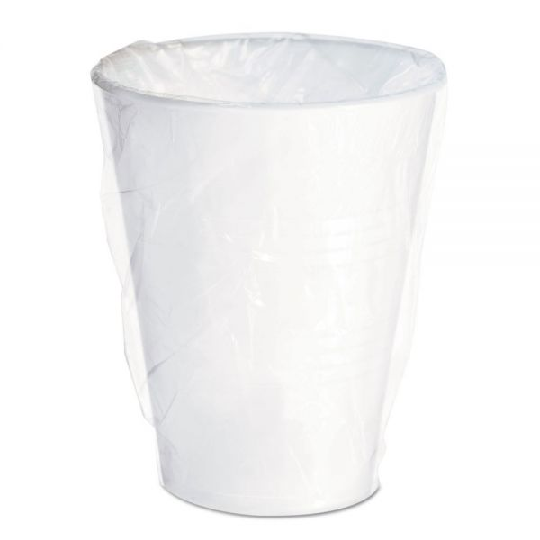 SOLO Galaxy Individually Wrapped 9 oz Plastic Cups
