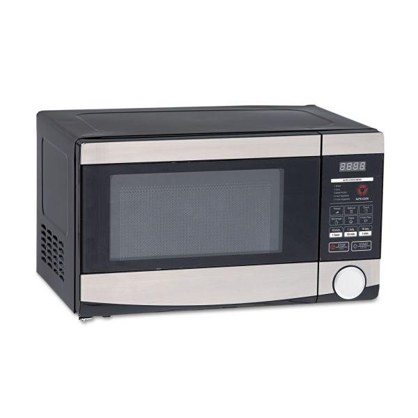 Avanti 0.7 Cu.ft Capacity Microwave Oven
