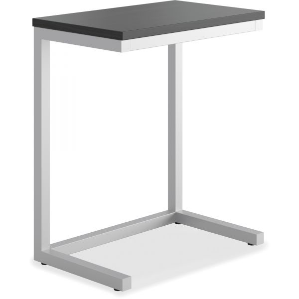 """HON Cantilever Table 