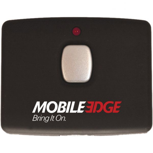 Mobile Edge MEAH02 USB 2.0 Hub