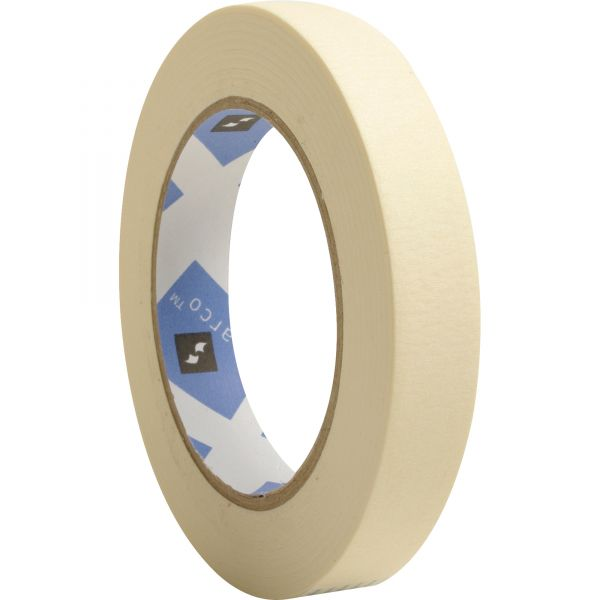 """Sparco Paper 3/4"""" Masking Tape"""