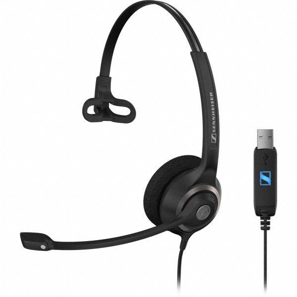 Sennheiser SC 230 USB Headset