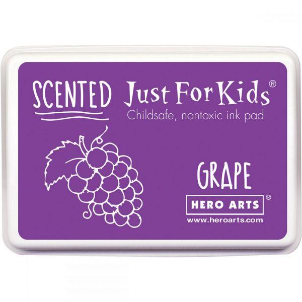 Hero Arts Kids Scented Inkpad