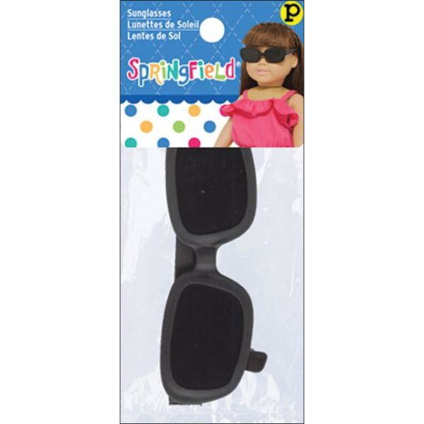 Springfield Collection Sunglasses