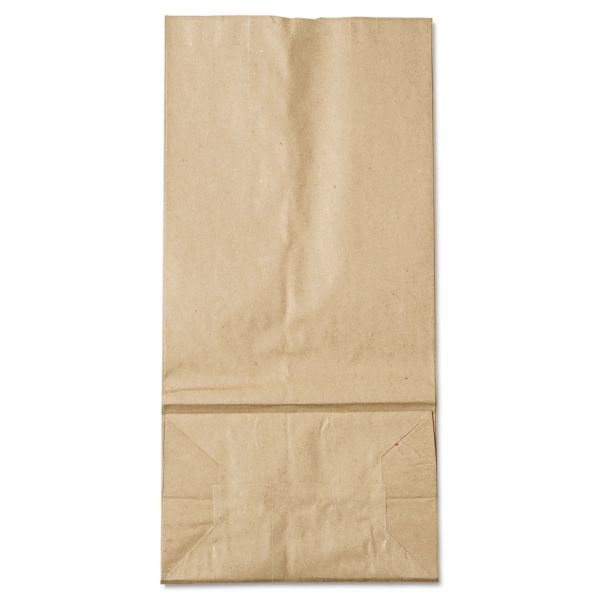 General Grocery Paper Bags