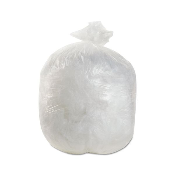 Boardwalk 7 Gallon Trash Bags