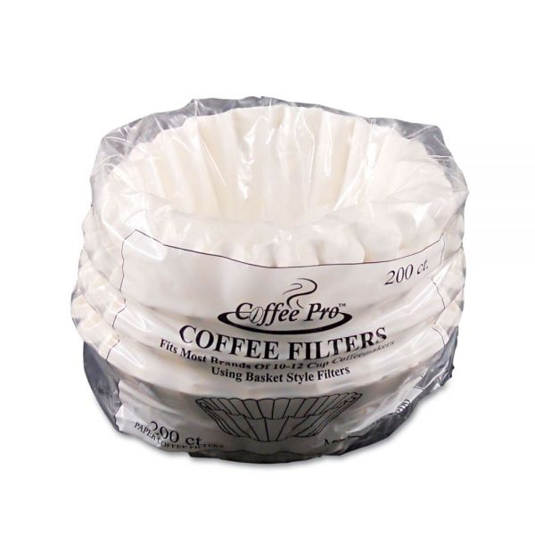 Coffee Pro Paper Coffee Filters