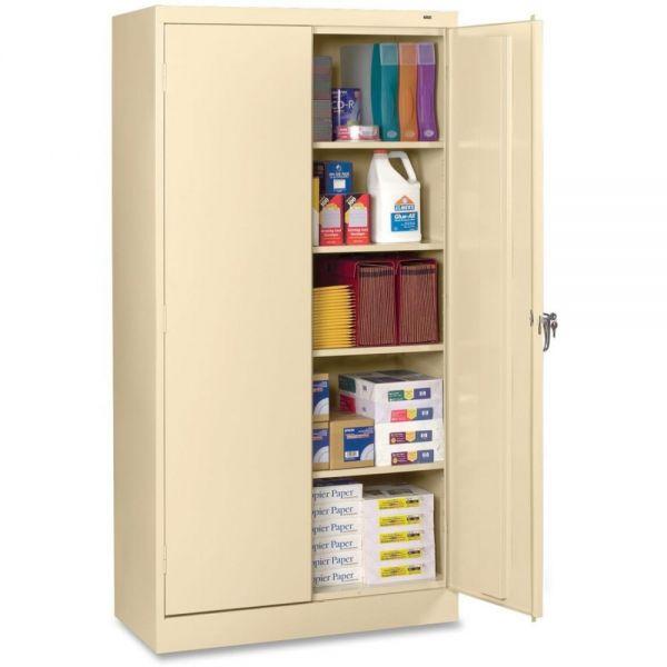 Tennsco 7224 Standard Storage Cabinet