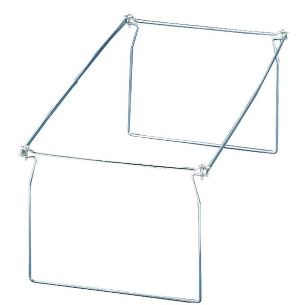 OIC Hanging Folder Frames