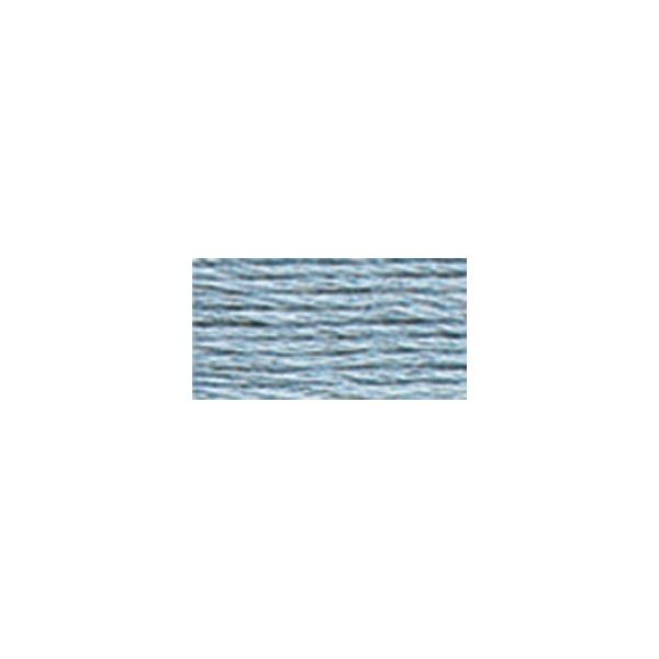 DMC Six Strand Embroidery Floss (932)