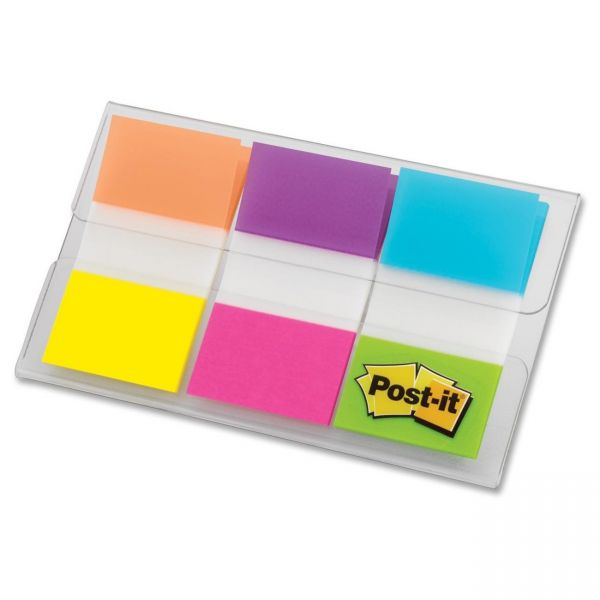 """Post-it 1"""" Flags"""