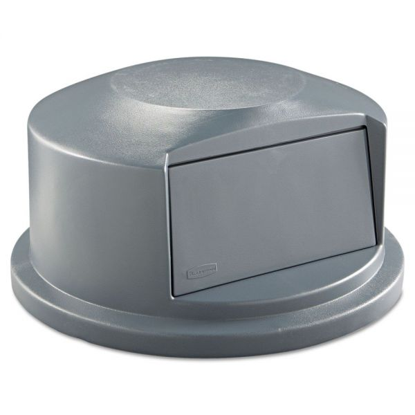 Rubbermaid Brute Dome Lid