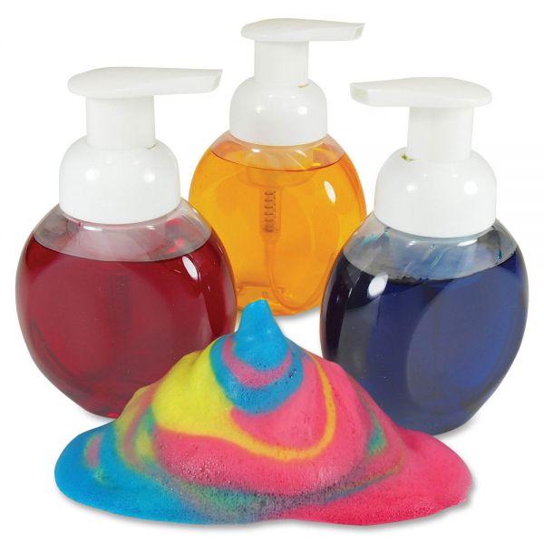 Roylco Foam Paint Bottles