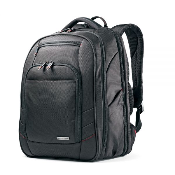 Samsonite Xenon 2 Checkpoint Friendly Backpack