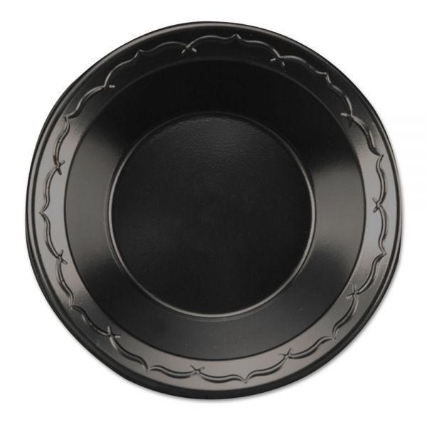 Genpak Elite 12 oz Foam Bowls