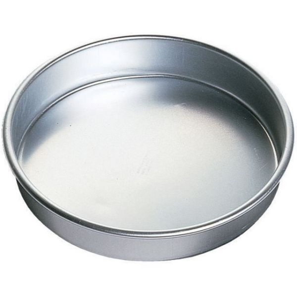 Wilton Performance Cake Pan