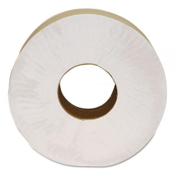 Morcon Paper Morsoft Millennium Jumbo Toilet Paper Rolls