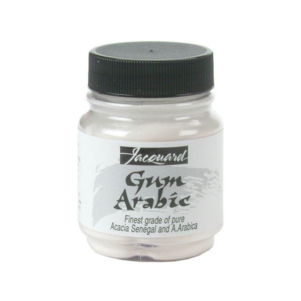 Jacquard Gum Arabic
