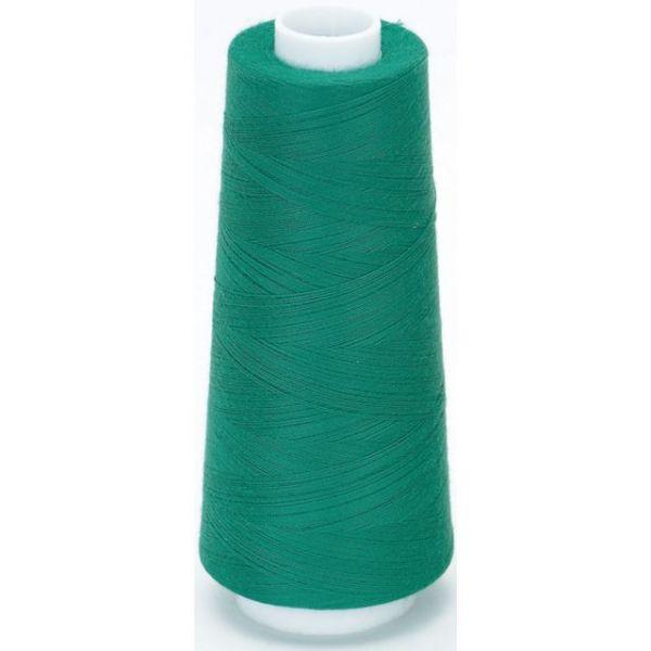 Coats All Purpose Surelock Overlock Thread (6110_756)