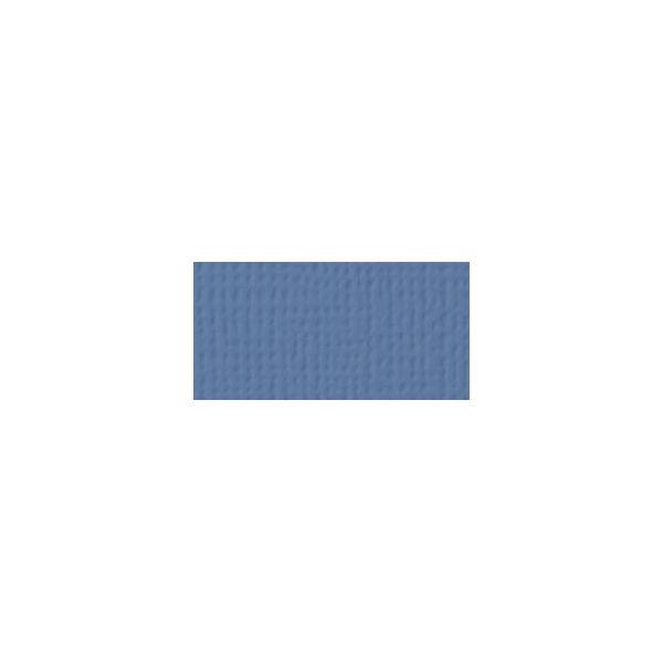 American Crafts Textured Cardstock