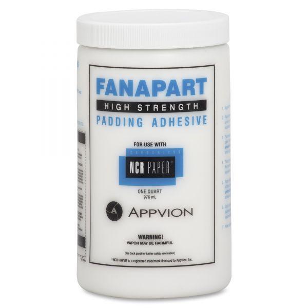 Fanapart High Strength Padding Adhesive