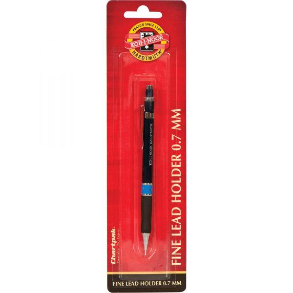 Koh-I-Noor Mephisto 0.7 Mechanical Pencil