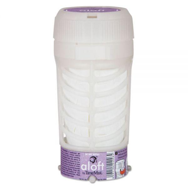 TimeMist O2 Air Freshener Refills