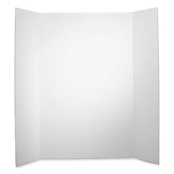 Elmer's Corrugated Display Board
