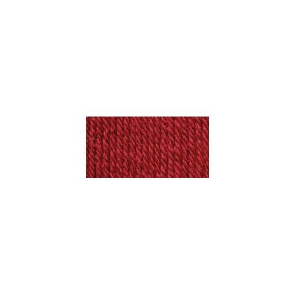 Patons Canadiana Yarn - Crantini