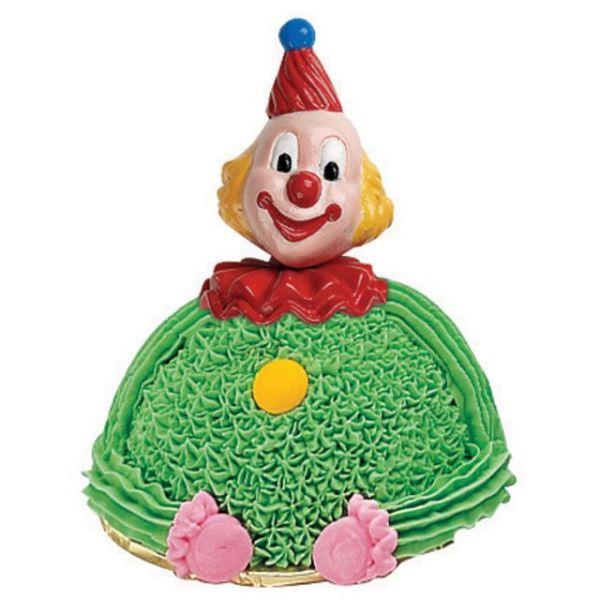 Wilton Mini Ball Cake Pan