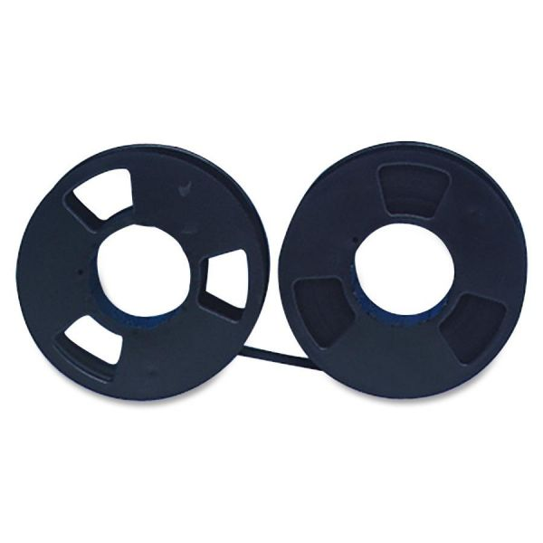 Lexmark Black Ribbon Cartridges