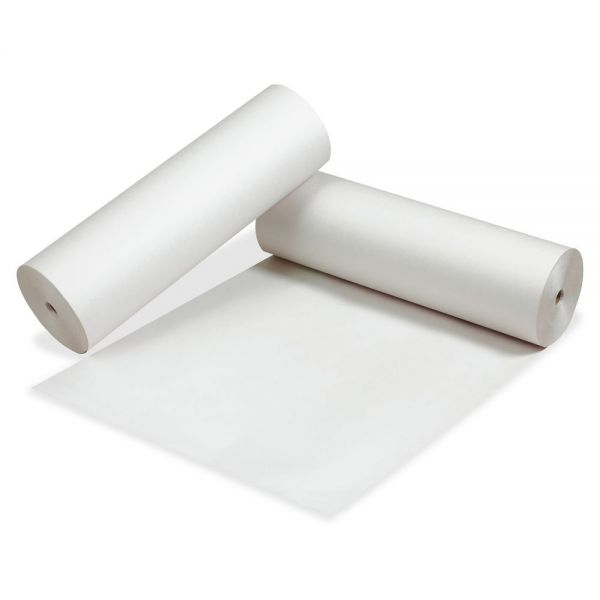 Pacon Newsprint Paper Roll