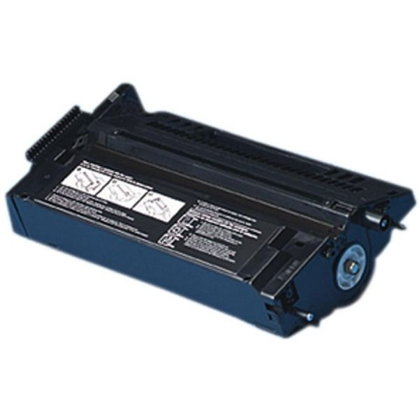 Canon PC20 Black Toner Cartridge