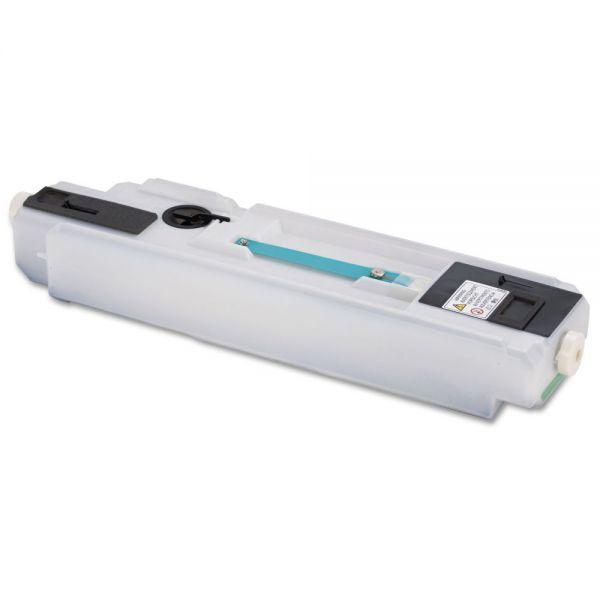 Ricoh Waste Toner Bottle for Ricoh SP-C811DN Color Laser Printer, 40K Page Yield