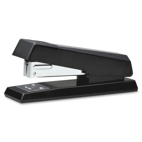 Stanley-Bostitch AntiJam Desktop Stapler