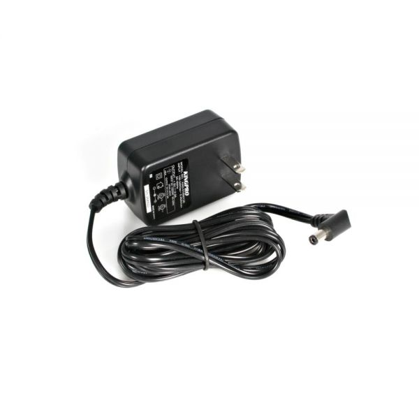 StarTech.com Spare 5V DC Power Adapter for SV231USB & SV431USB
