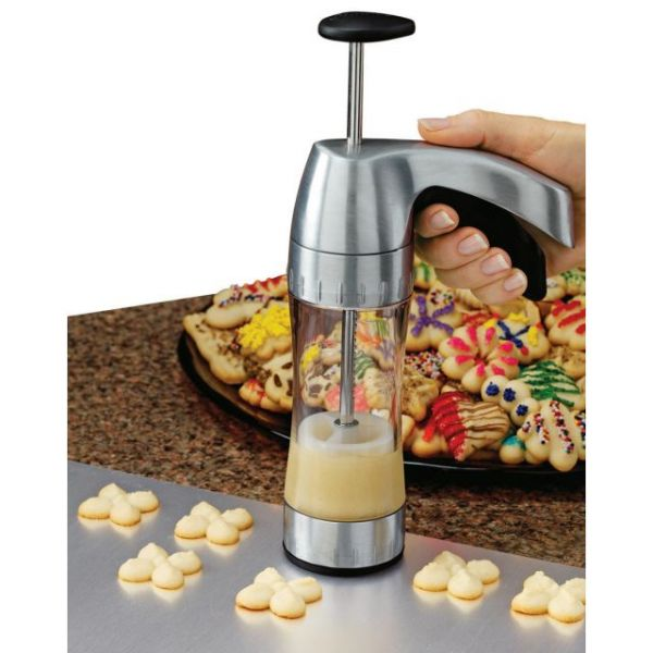 Cookie Pro Ultra II Press