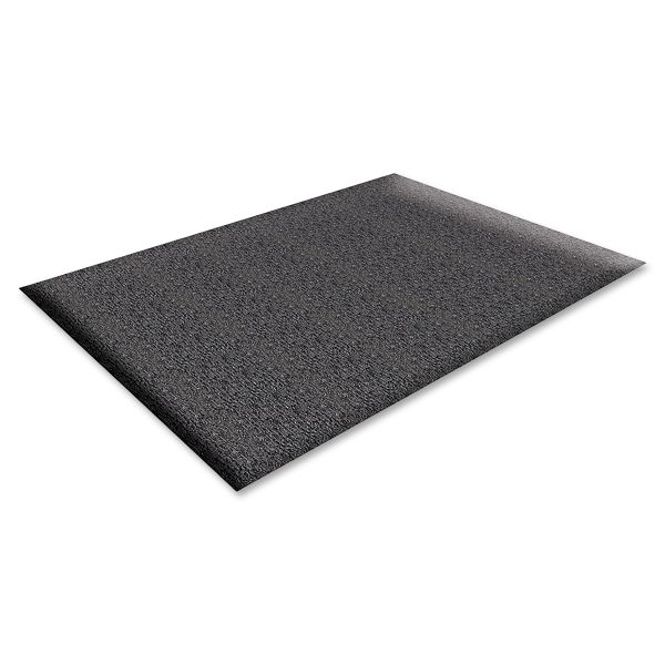 Genuine Joe Soft Step Anti-Fatigue Floor Mat