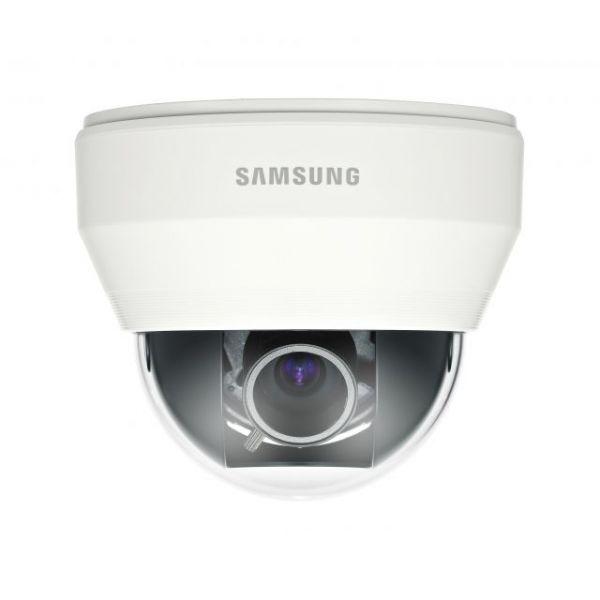 Samsung Beyond SCD-5083 1.3 Megapixel Surveillance Camera - Color, Monochrome - Board Mount