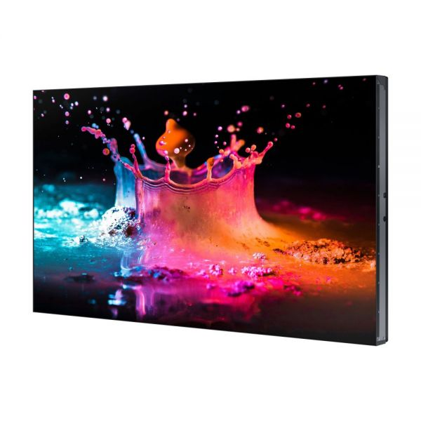 """Samsung UD46E-A - UD-E-A Series 46"""" Direct-Lit LED Display for Business"""