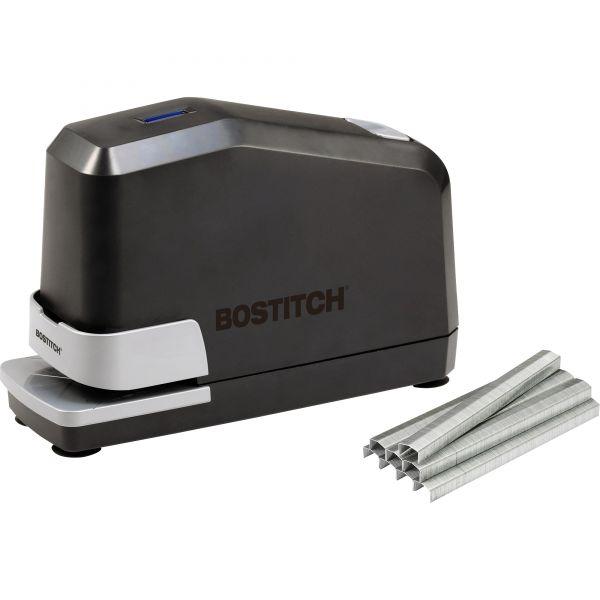 Stanley-Bostitch B8 Impulse 45 Electric Stapler
